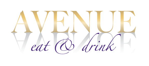 Avenue_WindowLogo