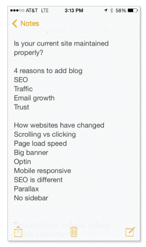 4-Reasons-To-Add-A-Blog-_-iPhoneNotes_Image